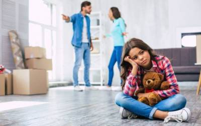 Naperville fathers' rights lawyer for parental relocation